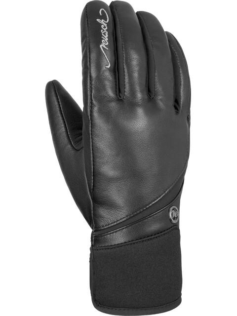 Reusch Thais Gloves Women black